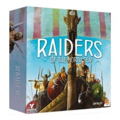raiders-of-the-north-sea_gioco_da_tavolo.jpg