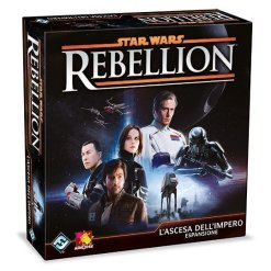 rebellion_espansione_ascesa_dell_impero.jpg