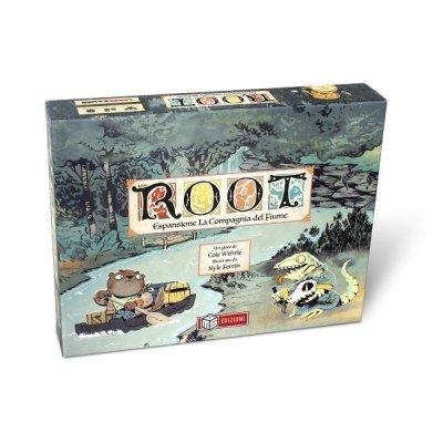 root-compagnia-del-fiume-msedizioni.jpg