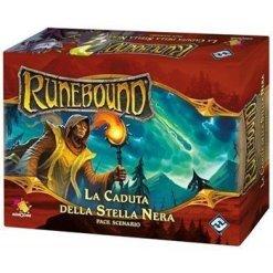 runebound_la_caduta_della_stella_nera_espansione.jpg