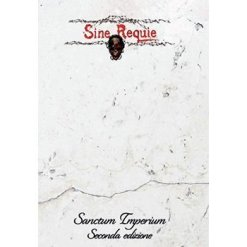 sanctum_imperium_seconda_edizione_sine_requie.jpg