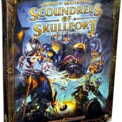 scoundrels_of_skullport_expansopm.jpg
