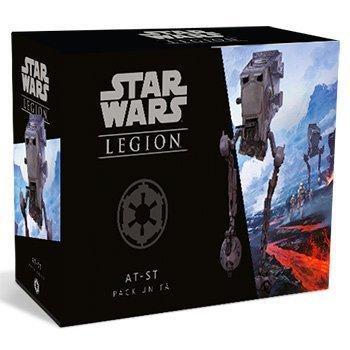 star_wars_legion_at-st_scatola.jpg