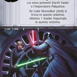 star_wars_rebellion_dettaglio_carta.jpg