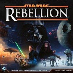 star_wars_rebellion_gioco_da_tavolo.jpg