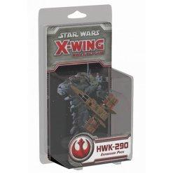 star_wars_xwing_hwk290.jpg
