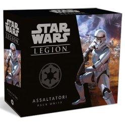 sw_legion_assaltatori_scatola.jpg