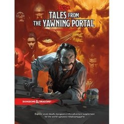tales_from_the yawning_portal_gdr.jpg