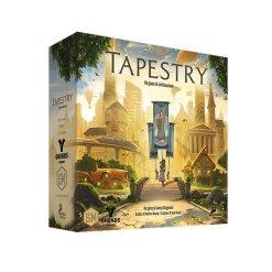 Tapestry - Edizione Italiana