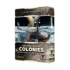 terraforming_mars_colonies.jpg