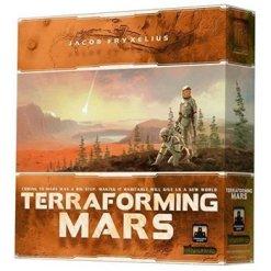 terraforming_mars_gioco_da_tavolo.jpg