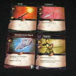 thunderstone_advance_carte.jpg