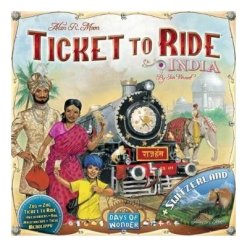 ticket-to-ride-india.jpg