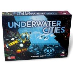 underwater-cities_gioco_da_tavolo.jpg