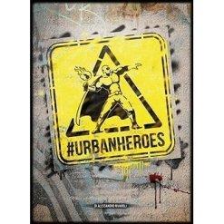 urban_heroes_gioco_di_ruolo1.jpg