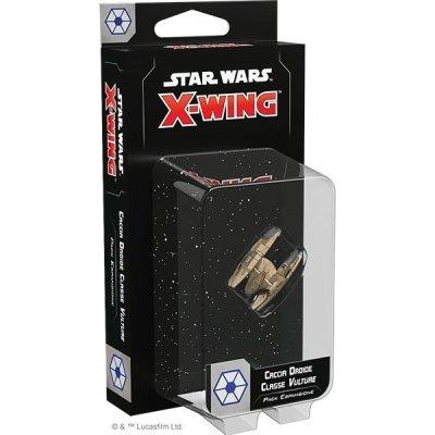 x-wing-seconda-edizione---caccia-droide-classe-vulture.jpg