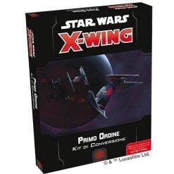 x-wing-seconda-edizione---kit-di-conversione-primo-ordine.jpg
