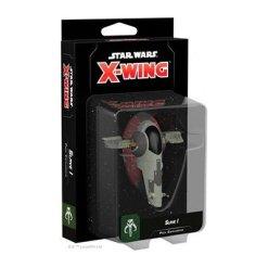 x-wing ii slave i.jpg