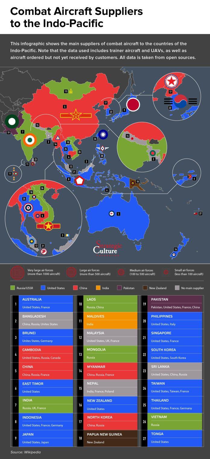 https://i0.wp.com/www.strategic-culture.org/wp-content/uploads/2021/08/%D0%A1A-Indo-Pacific.jpg?w=696&ssl=1