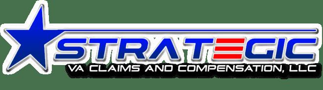 Strategic VA Claims and Compensation LLC