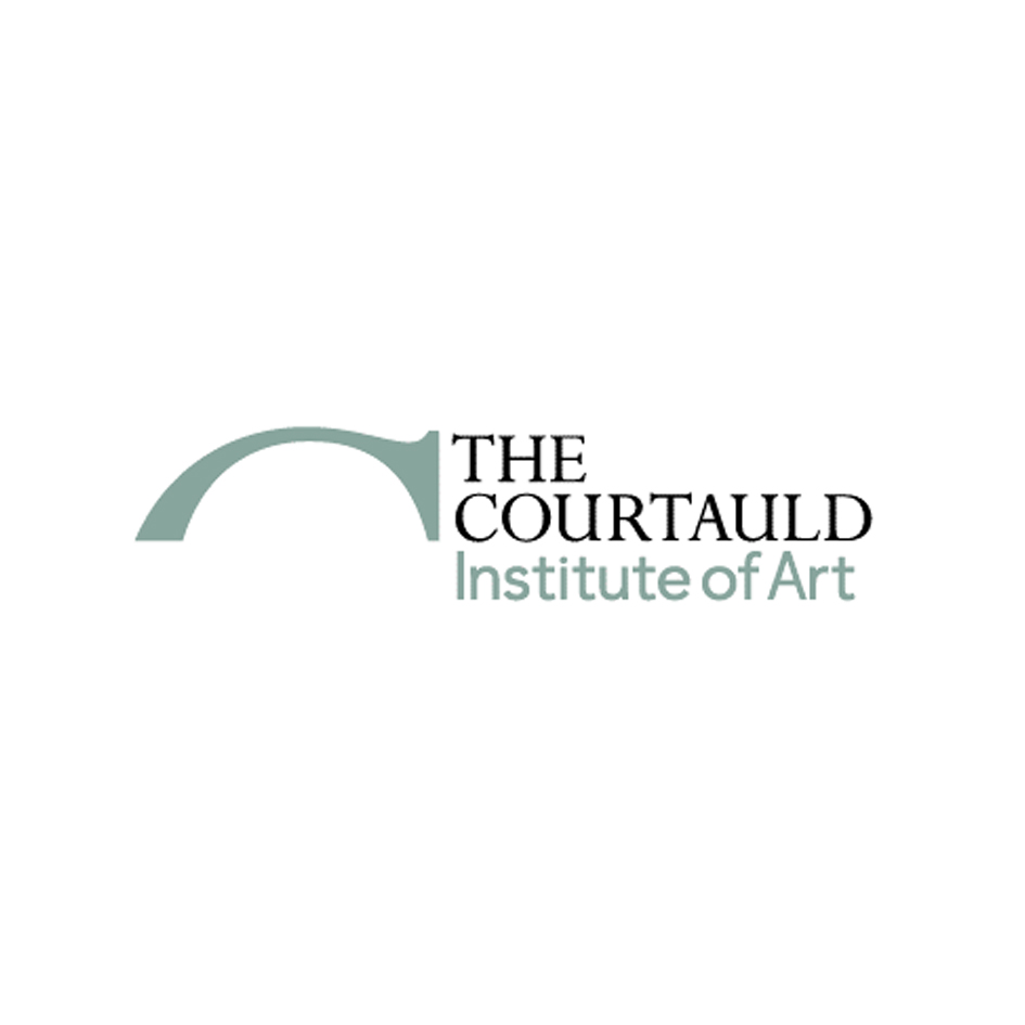 Courtauld Institute logo
