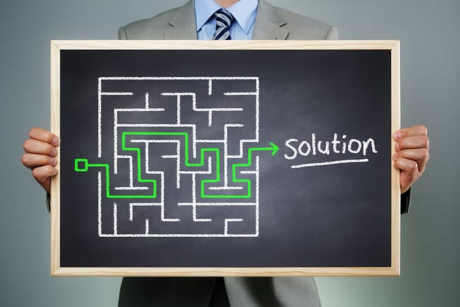 exit-strategy-solution