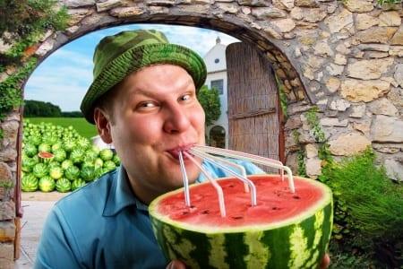 watermelon-man2