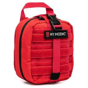 MyMedic MyFAK Basic