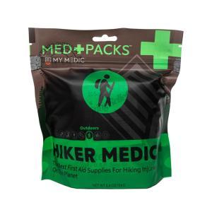 MyMedic Medpack Hiker