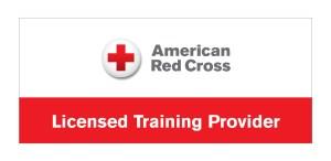 ARC Licensed Training Provider