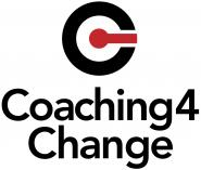 Coaching for Change (C4C)