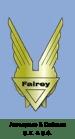 FaireyLogo