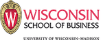 UWBusinessLogo