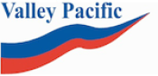 ValleyPacificLogo