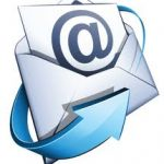 Consumer Email List
