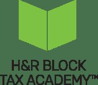 Tax School   Tax Training  H&R Block Canada