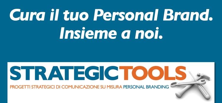 Un primo colloquio per il vostro Personal Branding.