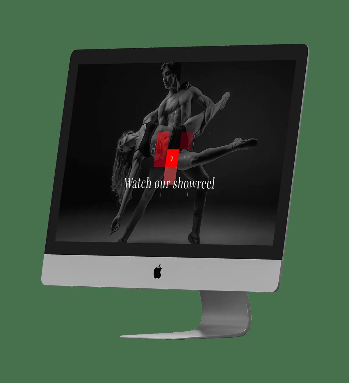 Servizi di Web Design