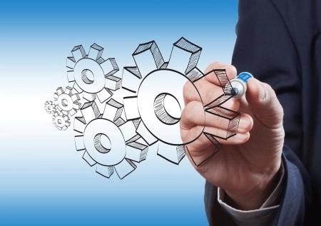 la-stratégie-marketing-du-créateur-dentreprise