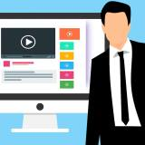 video-affaire-marketing