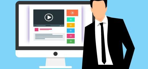 video-affaire-marketing