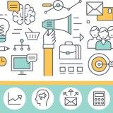 comment reussir affiliation conseils 15 experts