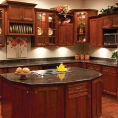 Best Kitchen Cabinets Cupboard Organization How To Pick The For Your