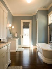 From Start to Finish: How to Tackle Your DIY Bathroom ...