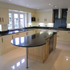 Granite Kitchens Shabby Chic Kitchen Decor Maintaining Worktops A Guide For Busy Moms