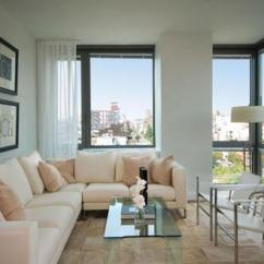 Vastu For Living Room Furniture Pictures Wall How To Choose A Compliant