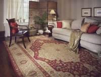 Carpet Recycling Denver - Carpet Ideas