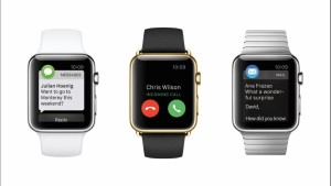 Apple-watch-1024x576