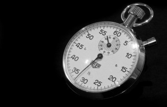 upravljanje vremenom