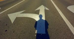 Odluka